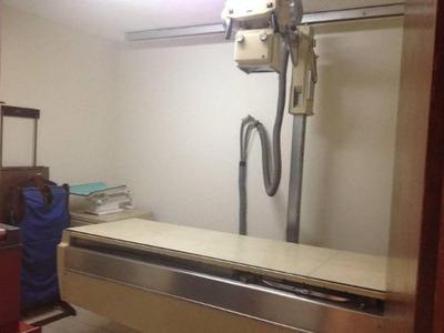 Oportunidad! Clinica De Especialidades En Venta, Totalmente Amueblada Y Equipada