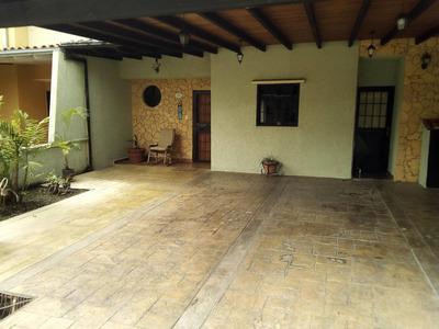 Casa En Venta Casade Campo 19-12588 Rl