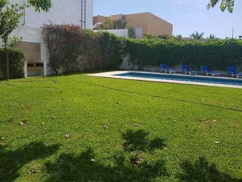 Casa - Cancún Centro