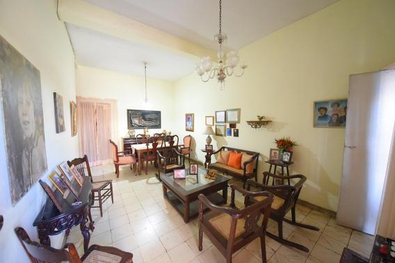 Casa En Venta Ciudad Nueva, Zona Colonial