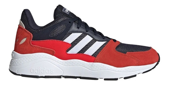 Zapatillas adidas Chaos/ Brand Sports