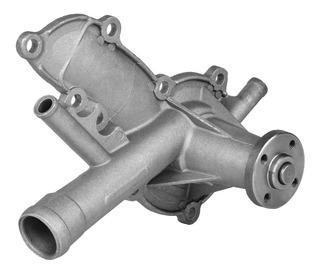Bomba De Agua Aluminio Torino 4 Bancadas C-shop