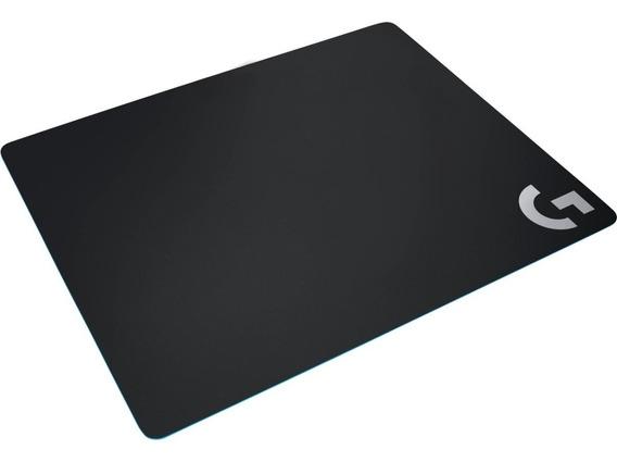 Mouse Pad Gamer Logitech G240