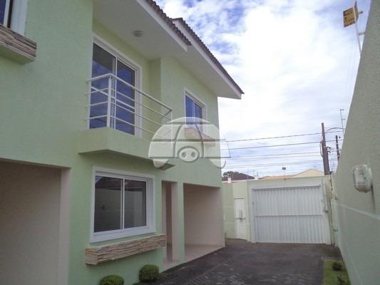 Sobrado - Residencial - 57107