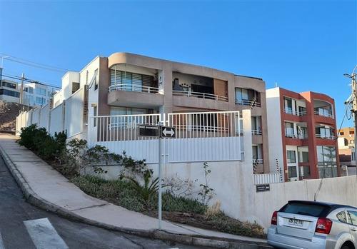 Departamento En Venta De 5 Dorm. En Antofagasta