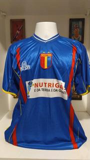 Camisa Futebol Alegrense De Alagoas Vettor