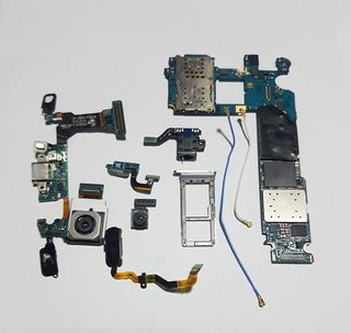 Samsung S7 Para Repuesto.