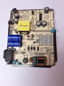 Placa Fonte Toshiba 40l2600 Shg4202a-101h Dlbb445 Rev:04