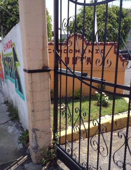 Lomas Monte Maria, Departamento, Venta, Atizapan Zaragoza, Edo Mexico