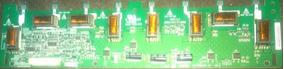 Placa Inverter Tv Cce Lcd26 Tl660