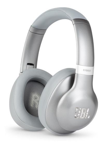 Fone Jbl Everest 710 - Bluetooth Lacrado Black Friday Novo