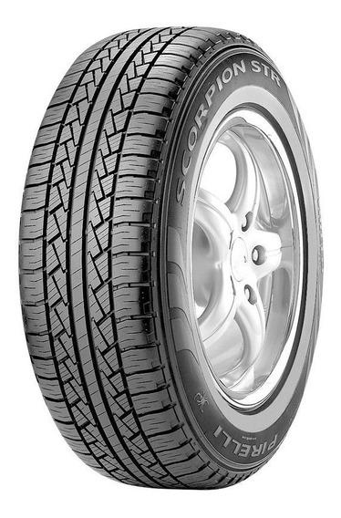 Pneu Pirelli Aro 16 P265/70r16 Scorpion Str