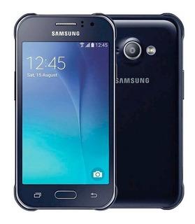 Celular Liberado Reacondicionado Samsung Galaxy J1 Ace J111 Refabricado A Nuevo Caja Generica Game Station Argentina