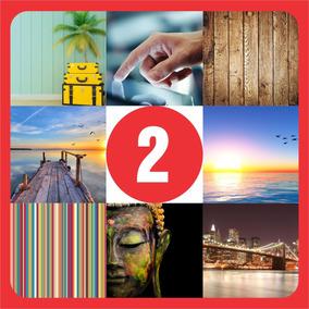 2 Shutterstock Imagens Vetores Alta Resolução Grafica Poster