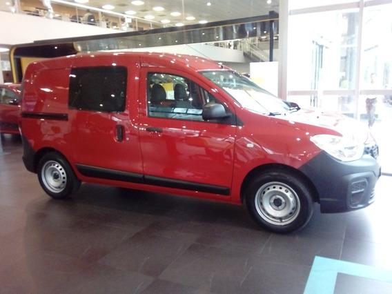 Renault Kangoo Ii Express Confort 1.6 Sce (ve)