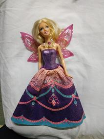 Barbie Coleção, Aproveite E Escolha A Sua Promoção
