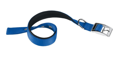 Collar Perro Ferplast Daytona Talle L53 / Mundo Mascota