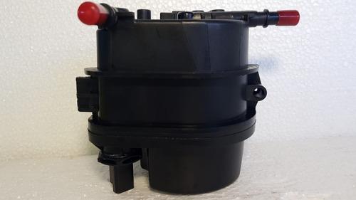 Filtro Petroleo CitroenC1 C2 C3 1.4 Diesel Dv4td 2003-2010