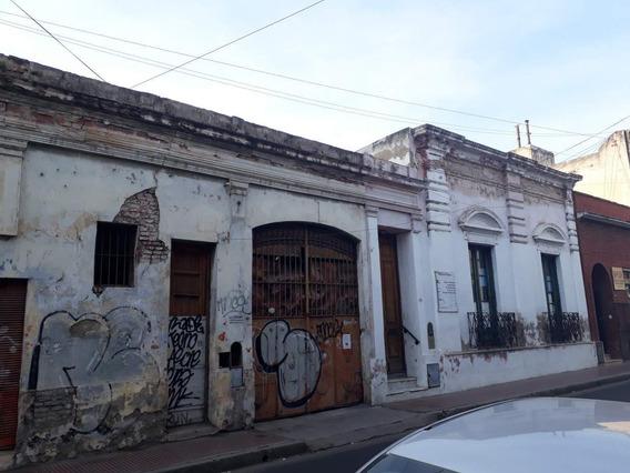 Oportunidad Inversión, Galpón Sobre Calle Sucre, Centro Córdoba