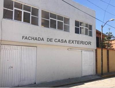 Oportunidad Se Vende Casa En Toluca