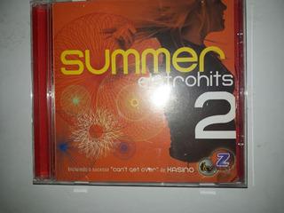 MUSICAS ELETROHITS BAIXAR 2013 SUMMER