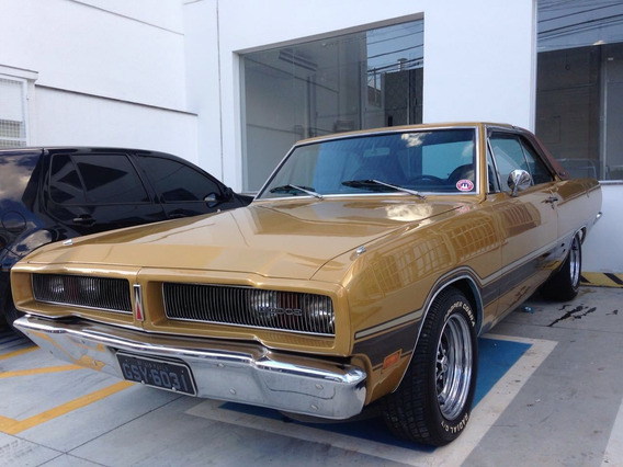 Dodge Charger Dart Magnum Le Baron