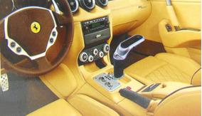 Bluetooth Car Kit Transmisor Fm S7 Manos Libres Adaptador De