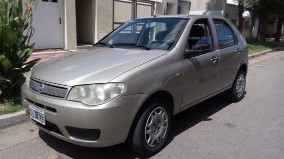 Fiat Palio 1.4 Aa Da Oferta Solo Contado 165000 Leer Detalle