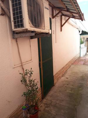 Apartamento En Venta En Prado