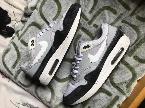 Tenis Nike Airmax 1
