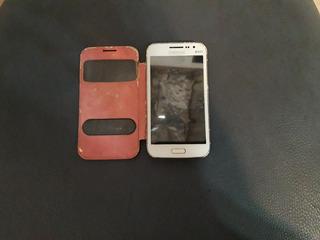 Celular Sansung Win Modelo Gt-i8552b R
