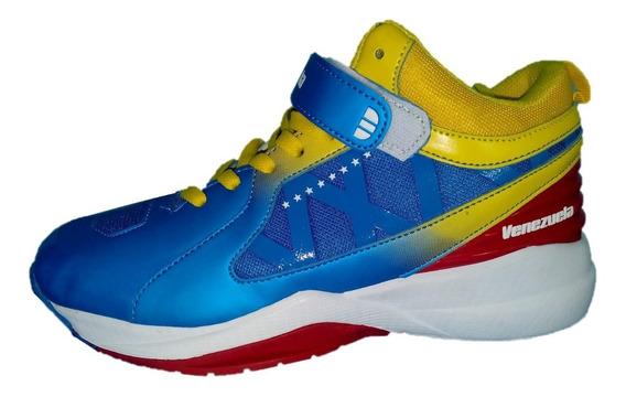 elige el más nuevo valor fabuloso encontrar el precio más bajo Botas Para Basket - Zapatos Deportivos de Hombre en Mercado ...