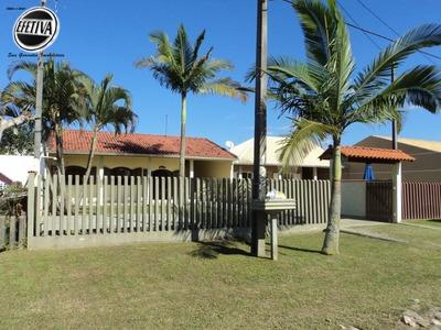 Residencia 142m² - Coroados - 1742r