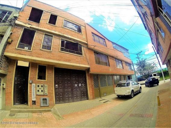 Vendo Edificio Guadual Fontibon Mls 20-148