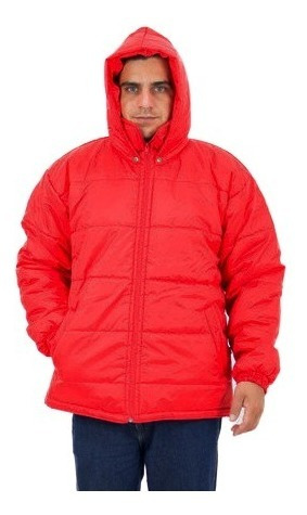 Jaqueta Masc. Impermeável + Calça Imper - Frio Intenso, Neve