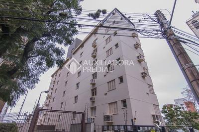 Apartamento - Bela Vista - Ref: 260213 - L-260213