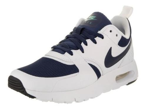 bala Rayo naranja  Nike Mujer Air Max Vision (gs) #23. Cod. 917857 400 | Mercado Libre