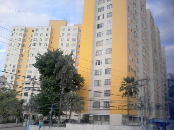 Apartamento Em Alcântara, São Gonçalo/rj De 56m² 2 Quartos À Venda Por R$ 160.000,00 - Ap212526