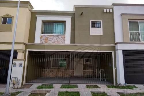 Casas En Renta En Privadas De Cumbres, Monterrey