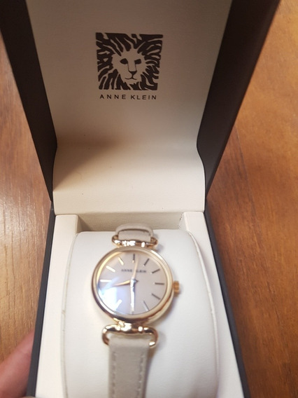 Relógio Feminino Promoção Anne Klein