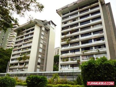 Apartamentos En Venta 17-6965 Rent A House La Boyera