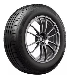 Neumático 155/65-13 Michelin Energy Xm2 73t