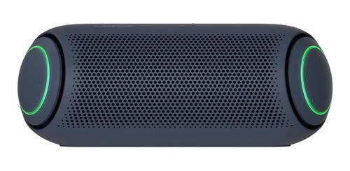 Parlante LG Xboom Go Pl5 Portátil Bluetooth Cuotas