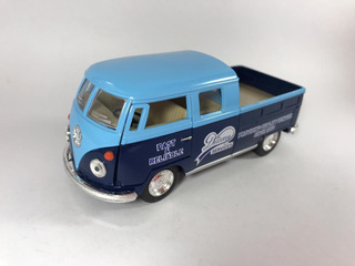 Miniatura De Carros Kit Com 3