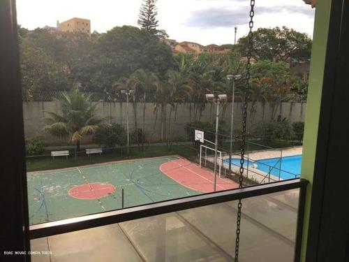 Sobrado Em Condomínio Para Venda Em Guarulhos, Vila Moreira, 3 Dormitórios, 1 Suíte, 1 Banheiro, 3 Vagas - 862_1-1156165