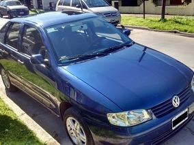 Volkswagen Polo Tdi - El Más Full De Todos! Excelente Estado