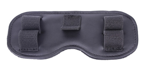 Dji Fpv Gafas V2 Protector Lentes Antenas