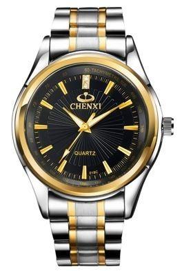 Relógios Masculino Quartzo