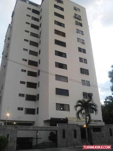 Apartamentos En Venta Gua-244