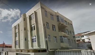 Nascente, Condomínio Barato - Ap3866
